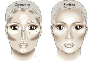 strobing-CONTOURING